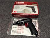 HUSKY TOOLS Air Impact Wrench H4340
